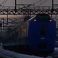 Jr1702112002