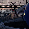 Jr1702112005