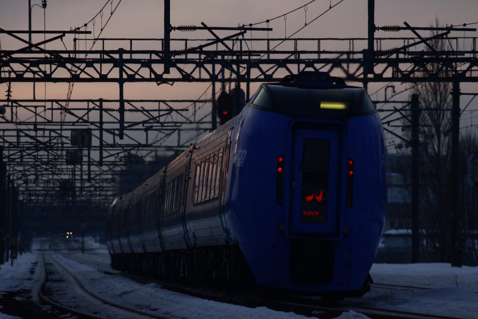 Jr1702112006