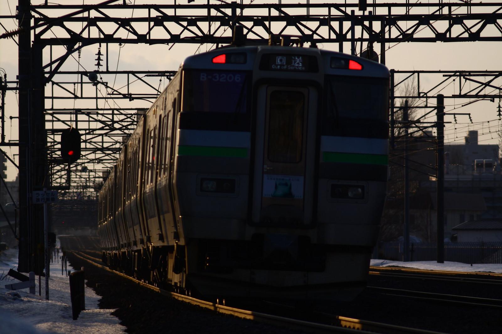 Jr1703052002