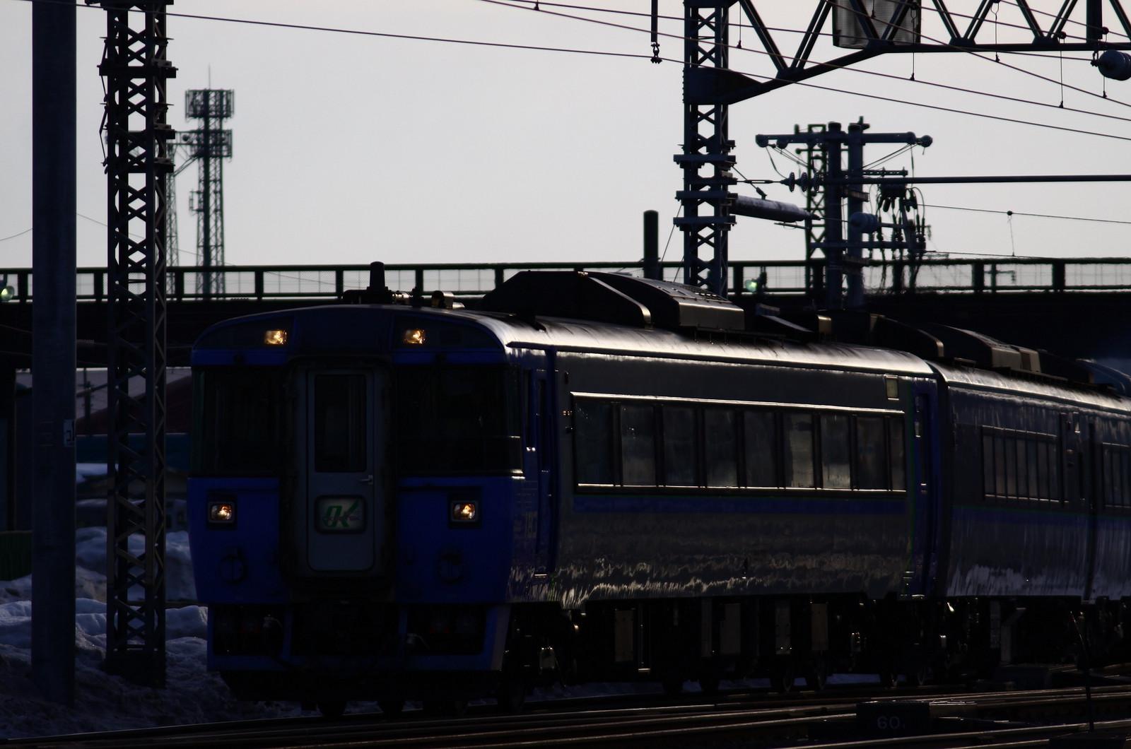 Jr1703192002