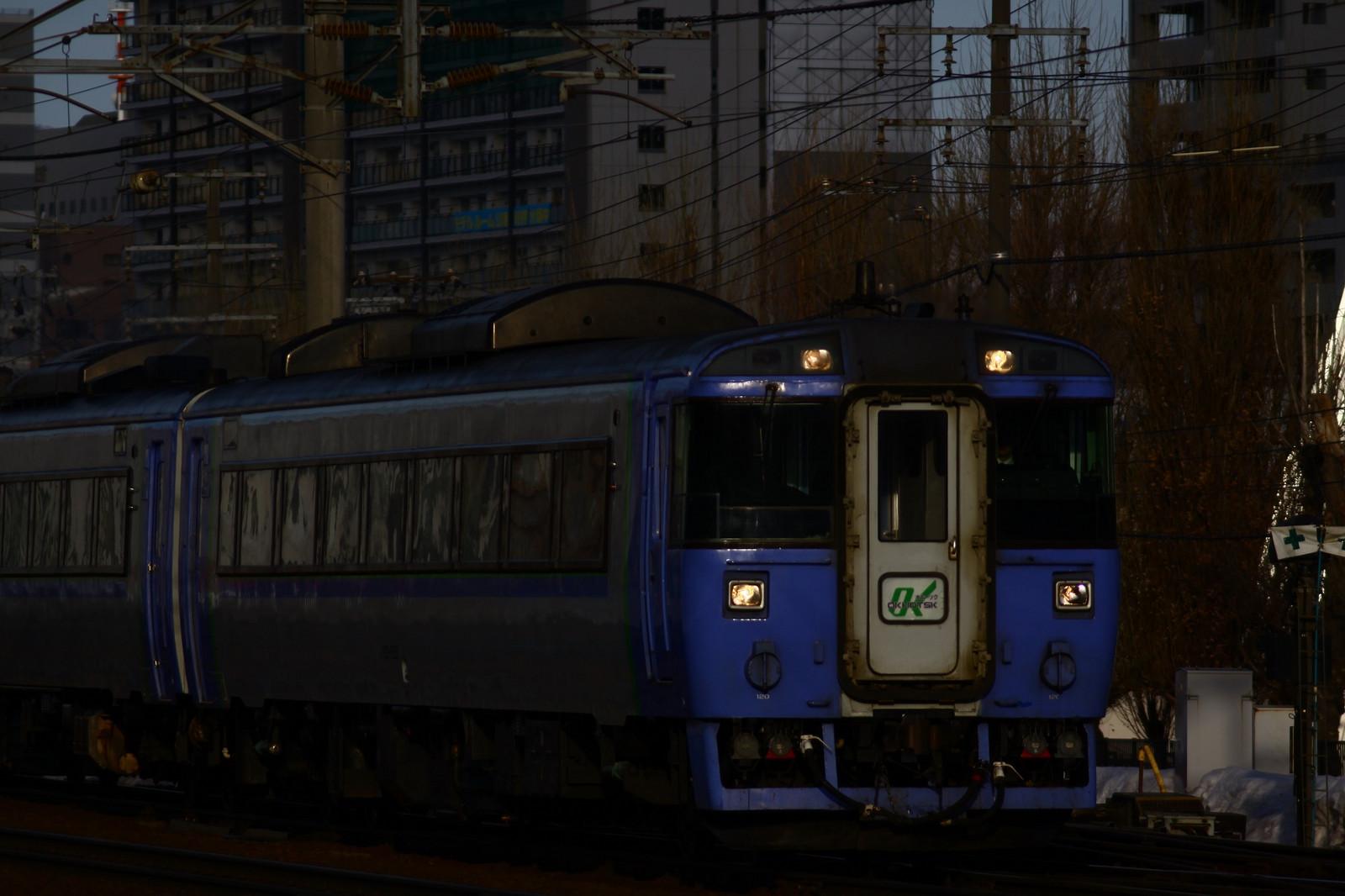 Jr1703192004