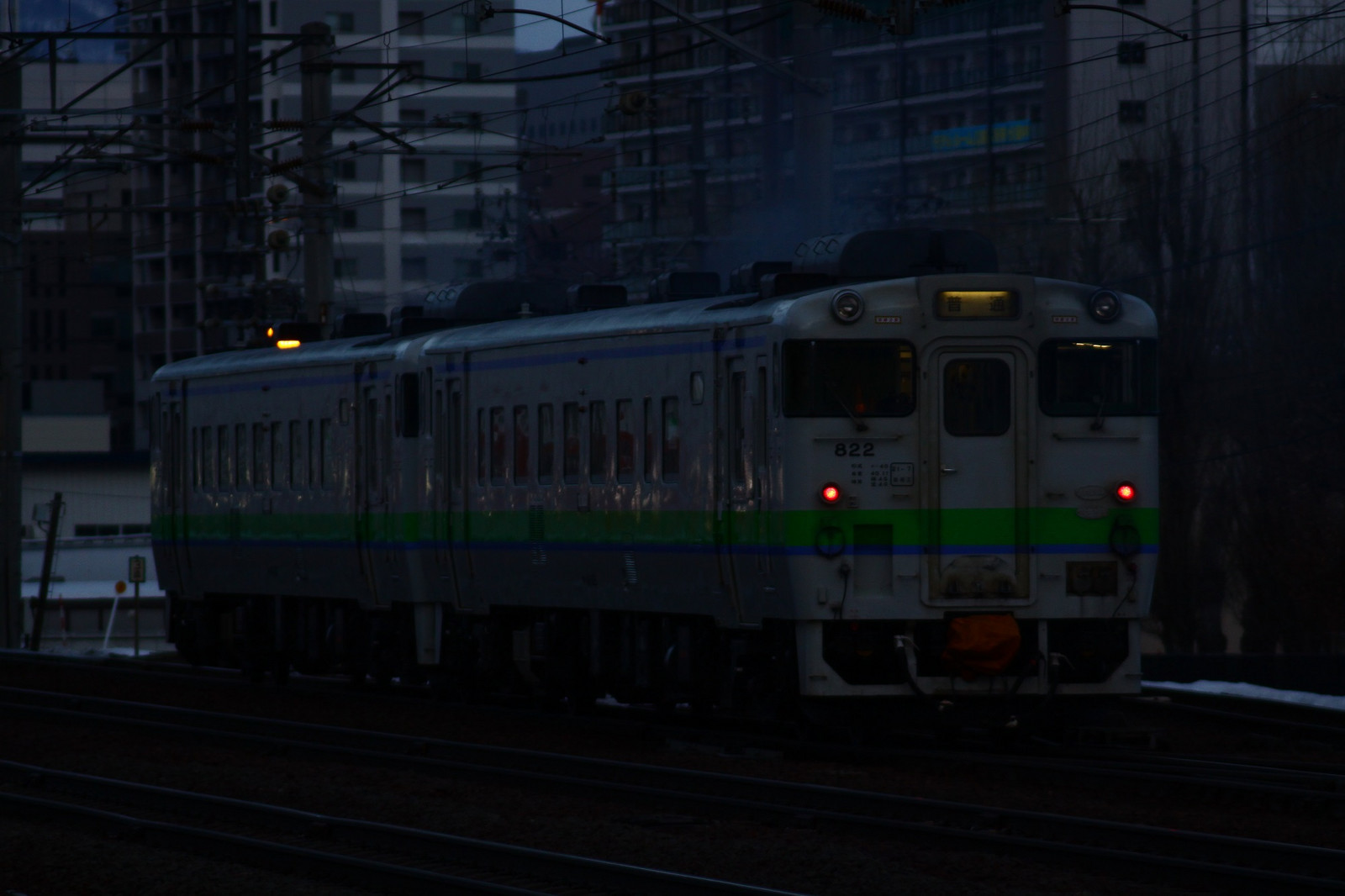 Jr1703193001