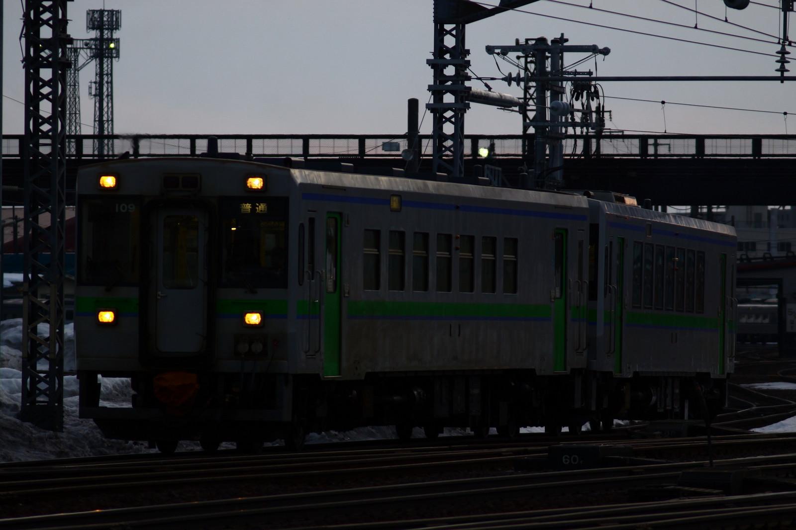 Jr1703193002