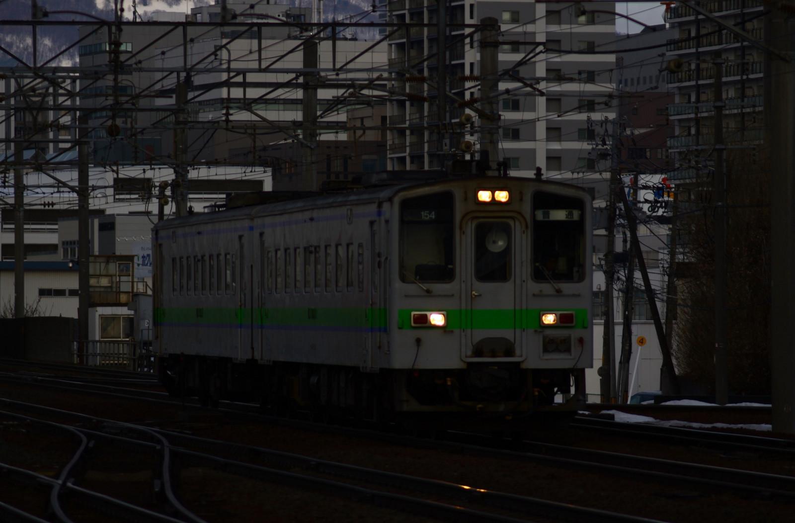 Jr1703193007