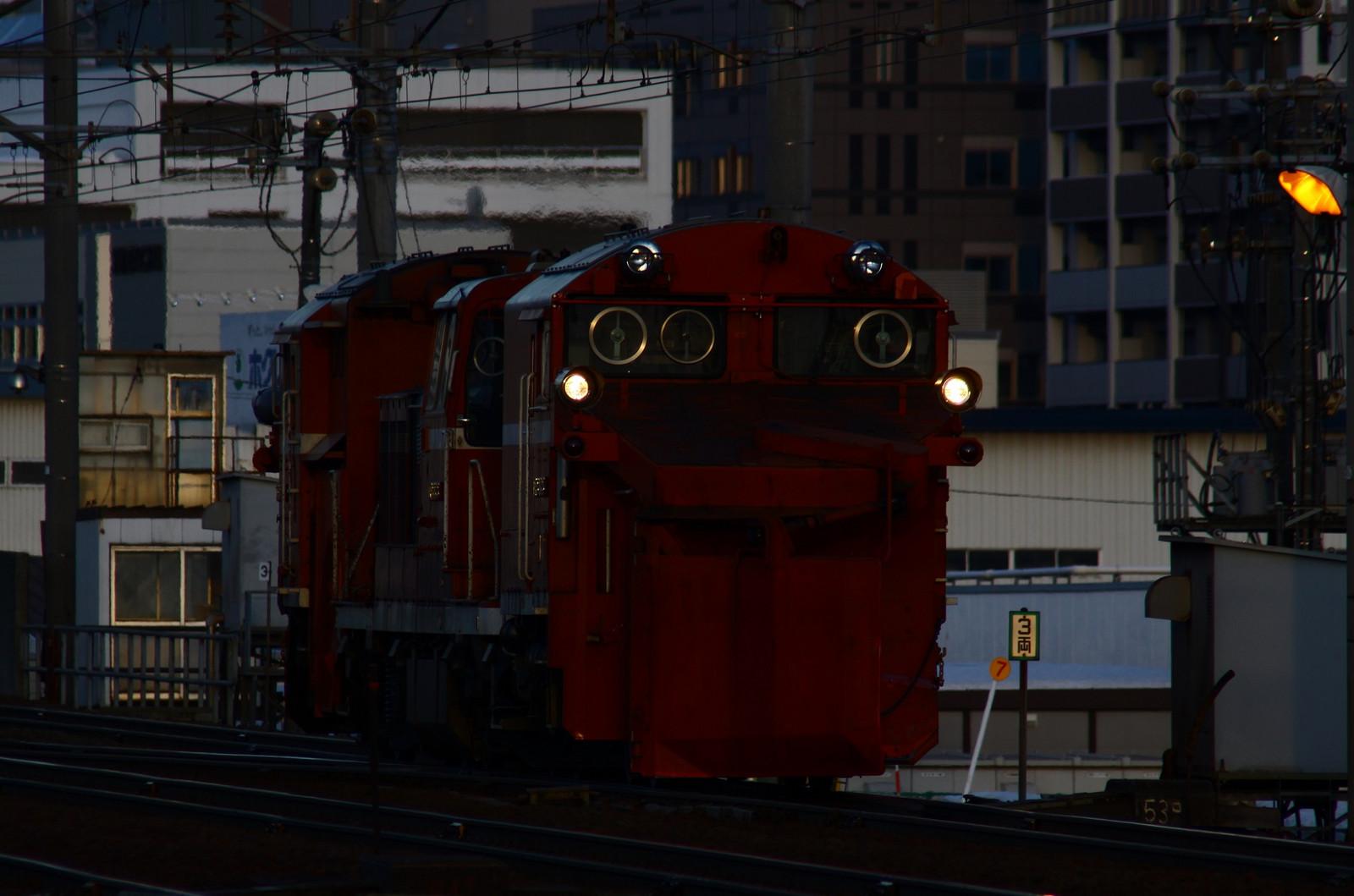 Jr1703200002