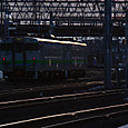 Jr1703202004