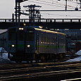Jr1703202005