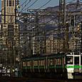 Jr1703203004