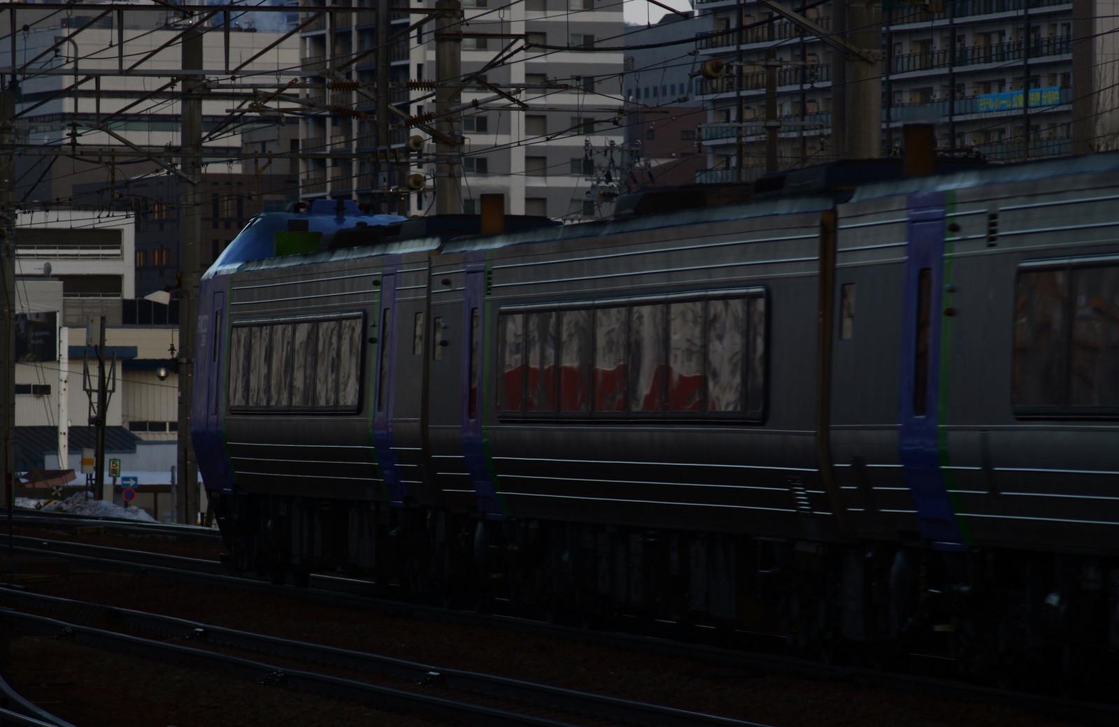 Jr1703204001
