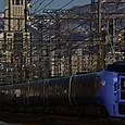 Jr1703204004