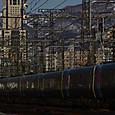 Jr1703204005