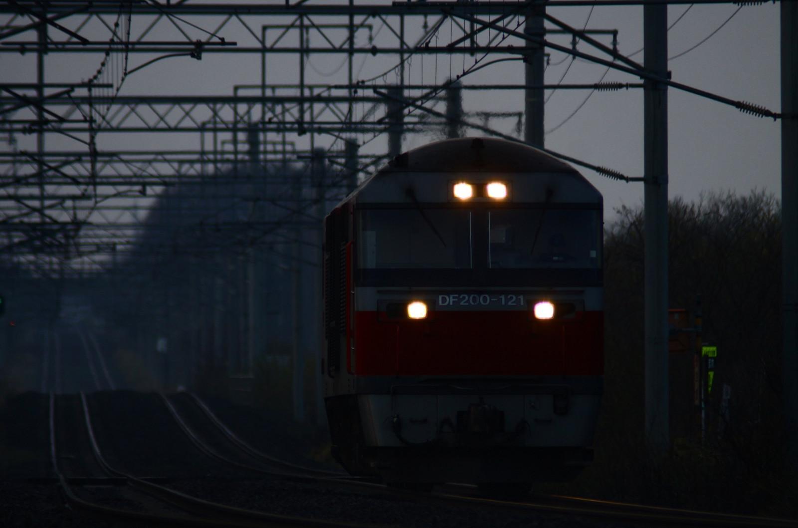 Jr1704291005