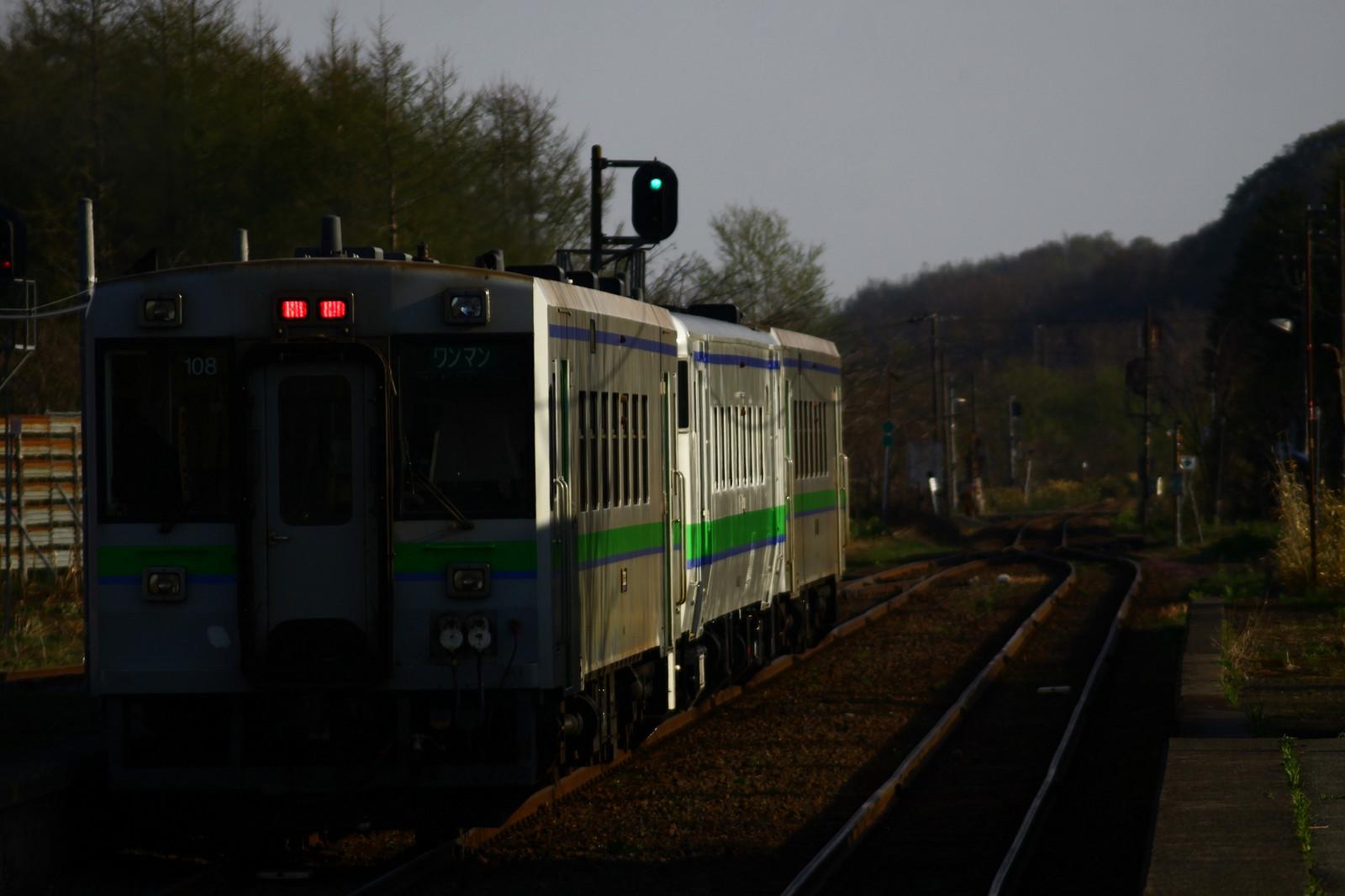 Jr1705061006