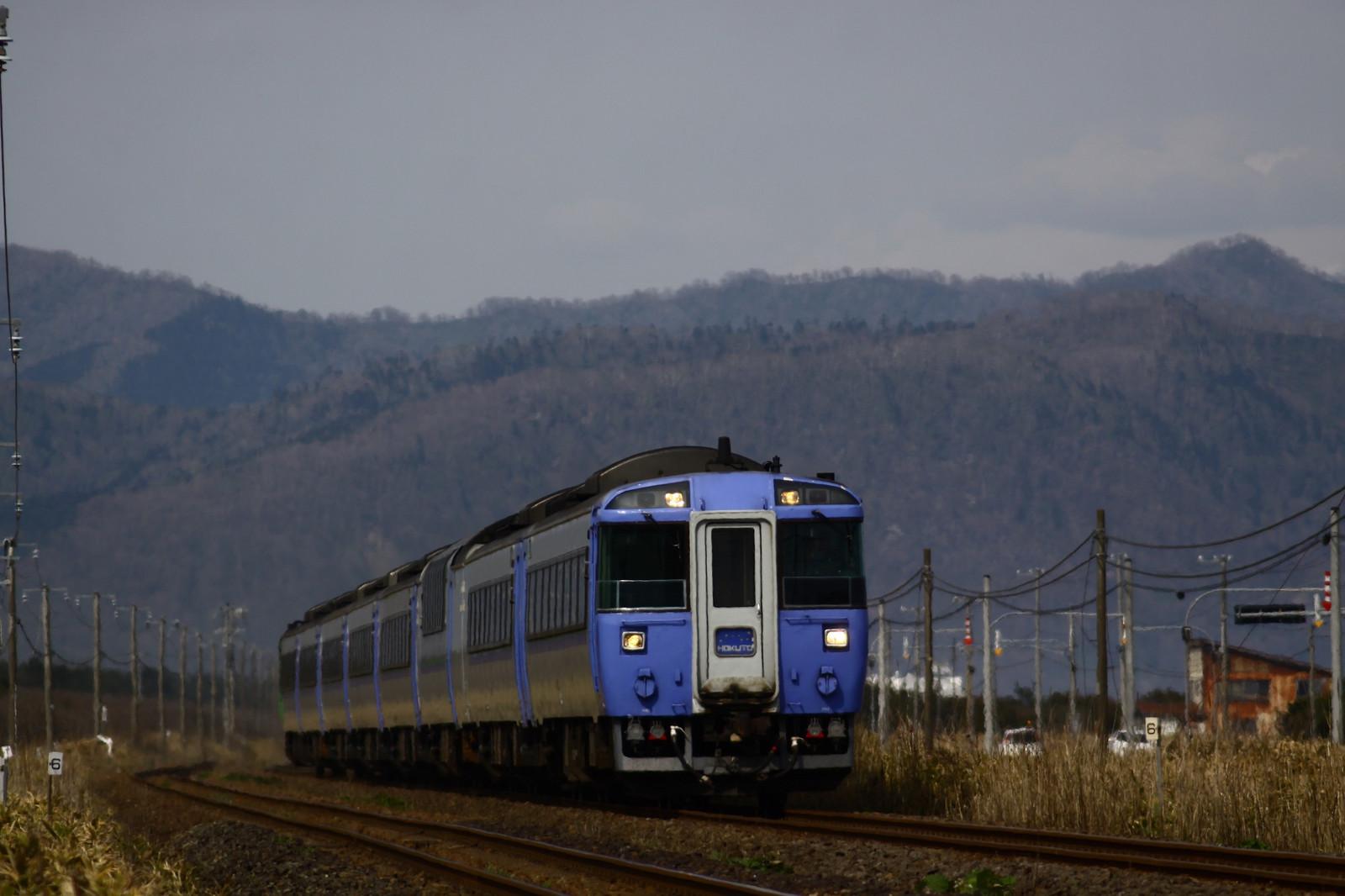 Jr1705062008