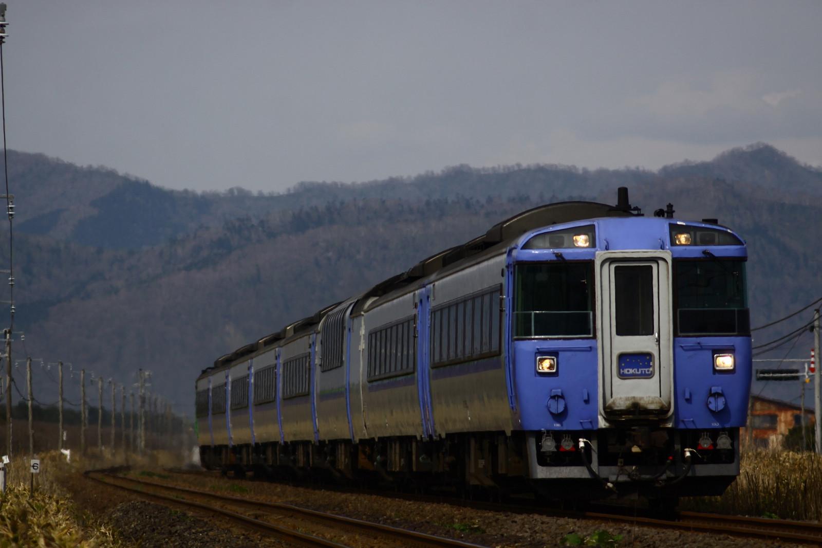 Jr1705062009