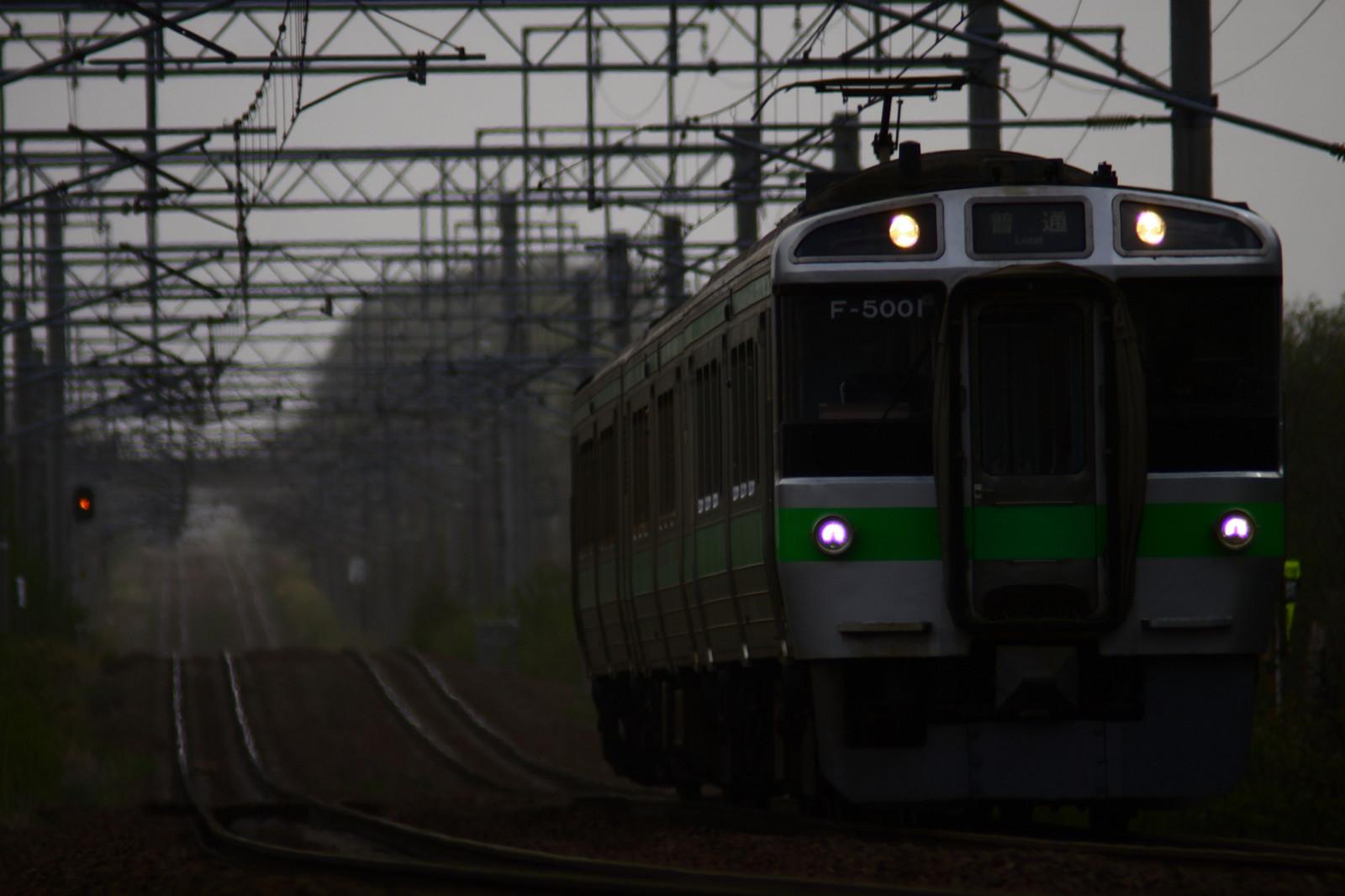 Jr1705070003