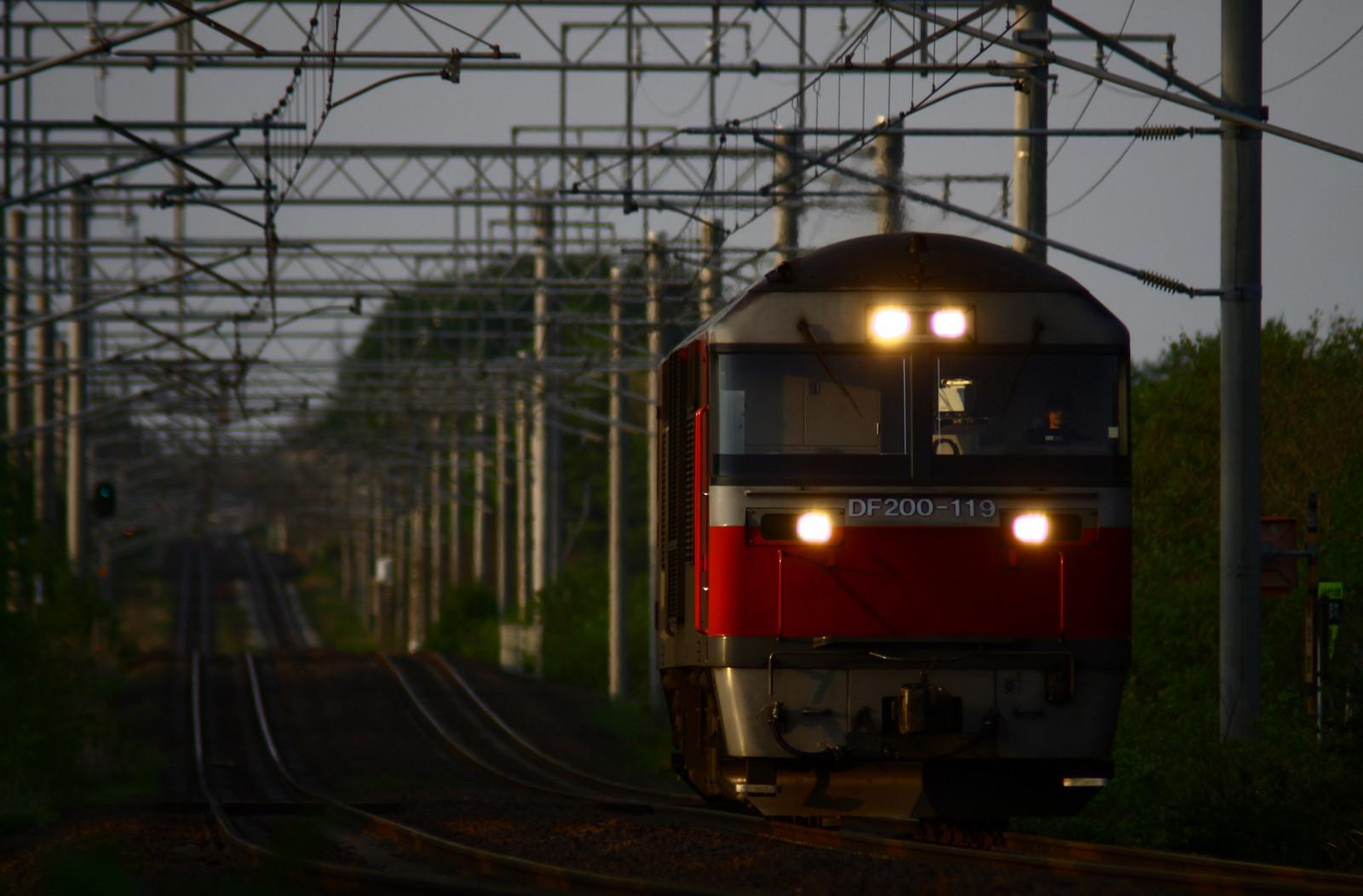 Jr1705201001