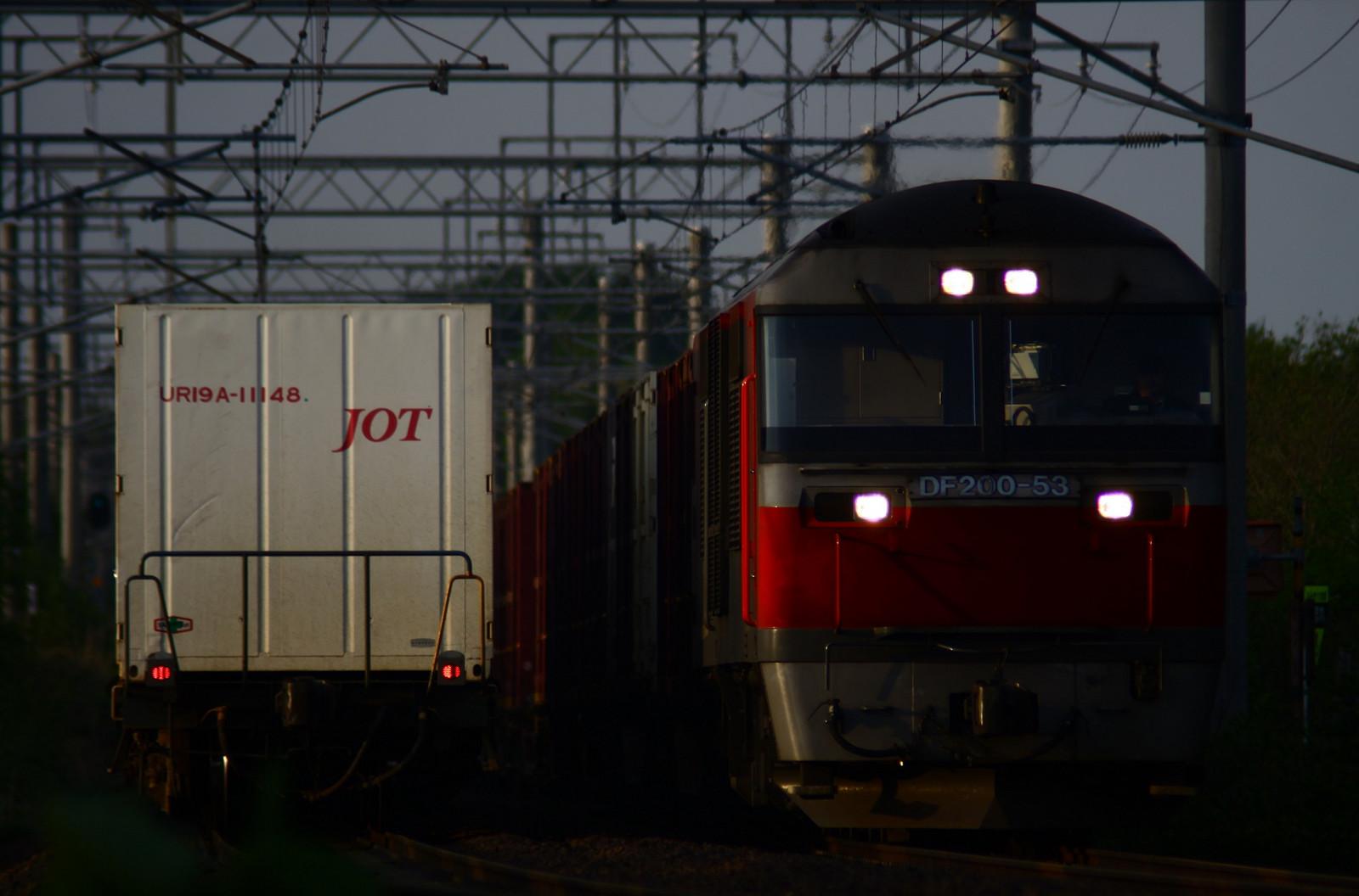 Jr1705201005