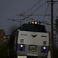 Jr1705202003