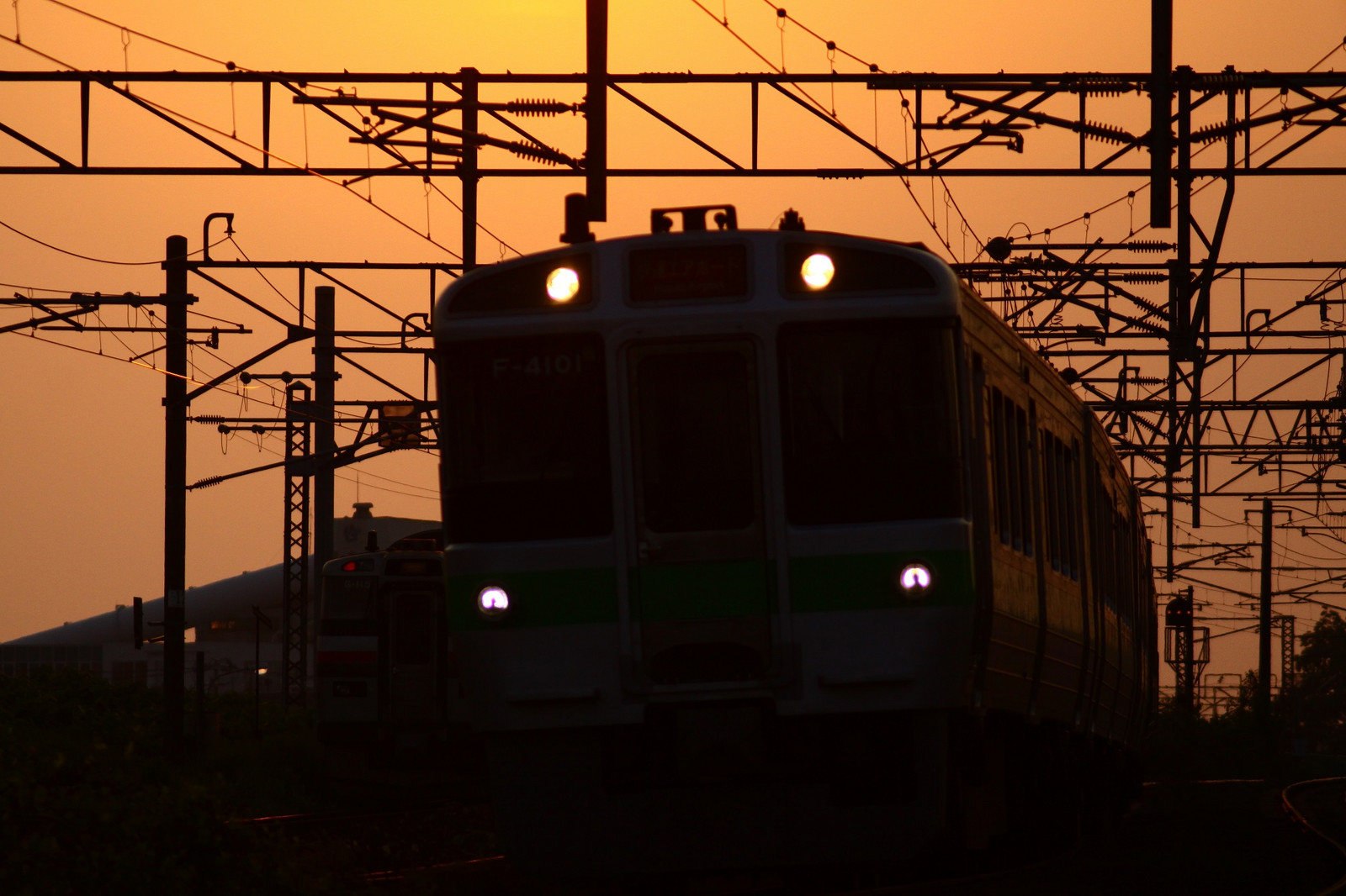 Jr1706200000