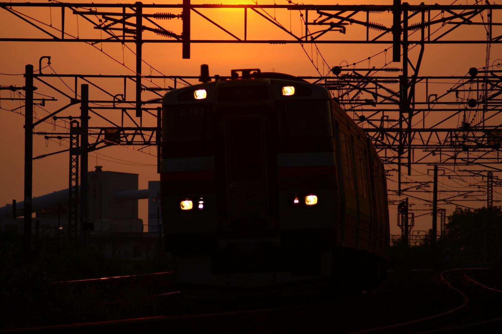 Jr1706200001