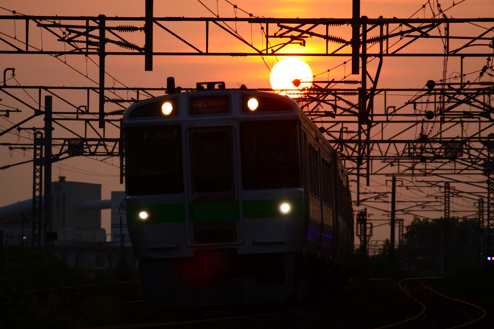 Jr1706200002