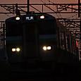 Jr1706200005