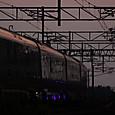 Jr1706202001