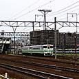 Jr1708113000
