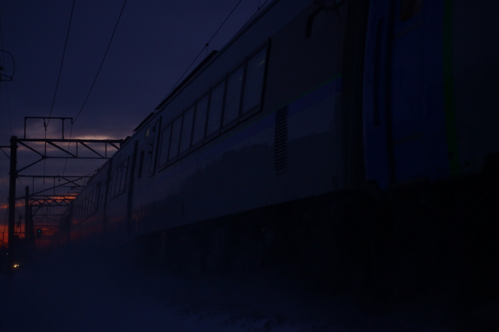 Jr1801042000