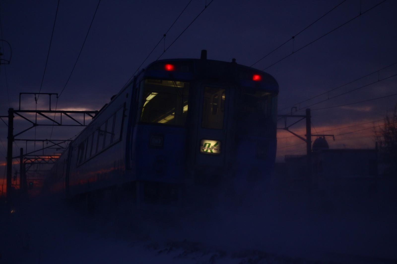 Jr1801042001