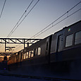 Jr1801131003
