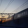 Jr1801131005