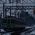 Jr1802100006