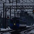 Jr1802102001