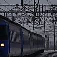 Jr1802102005
