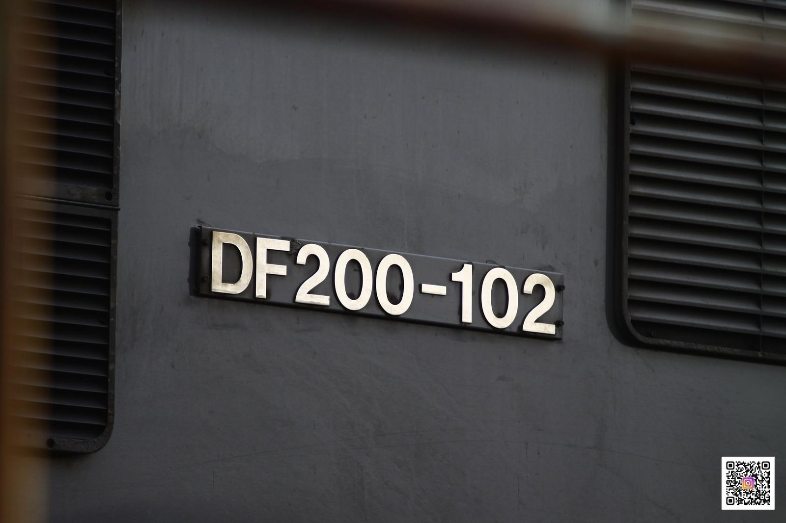 Jr1804280010