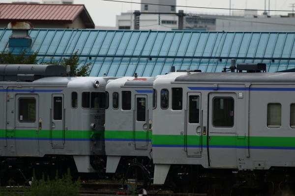 Jr2009100002
